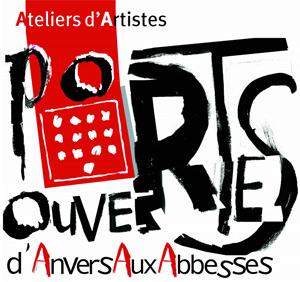 logo_PortesOuvertes.jpg
