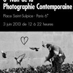 Nuit de la Photographie Contemporaine 2013Nuit de la Photographie Contemporaine 2013