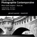 Salon de la Photo contemporaine 2014