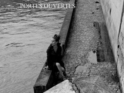 Portes Ouvertes 2014