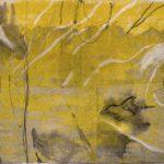 Entre chien et loup - 50 x70 - 2015