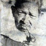Fumeur de H