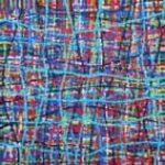 Multiculor fondo bleu blanc rouge 30x30_2015