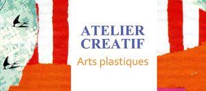 Ateliers créatifs et expérientiels @ A l'atelier de l'artiste | Paris | Île-de-France | France