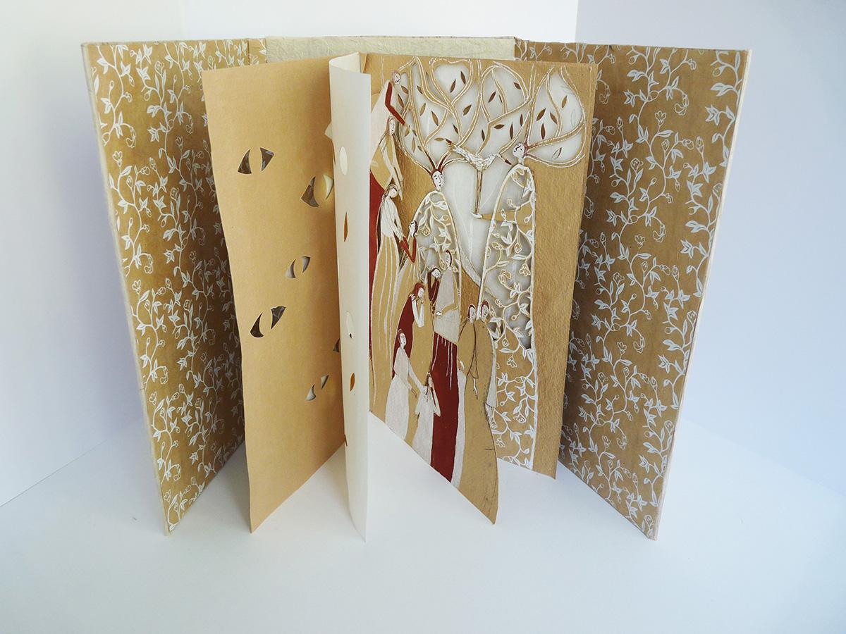 Livre Objet D Anvers Aux Abbesses
