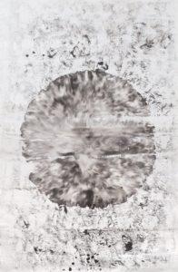 """CEHEL - Exposition """"Ivresse de l'infini"""" @ La Galerie"""