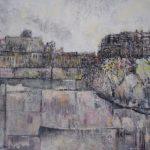 Paysage urbain 3